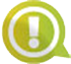 Title: No new data available icon - Description: This symbol indicates that no new data was available for this indicator.